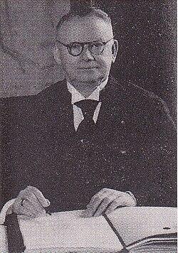 Carel Albert van Woelderen.jpg