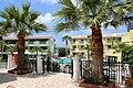 Caretta beach hotel F block - panoramio.jpg