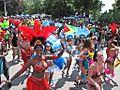 Caribana parade 2009 (3785896155).jpg