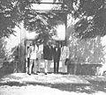 Carlés, Alvear y Güemes, 1933.jpg