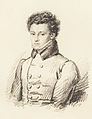 Carl Peter Mazer-1835a.jpg