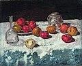 Carl Schuch - Still Life with Apples - Google Art Project.jpg