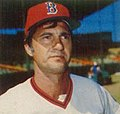 Carl Yastrzemski - Boston Red Sox.jpg
