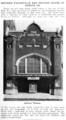 Carleton Theater, DuBois, Pennsylvania 1912.png