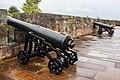 Carlisle Castle (42158977910).jpg