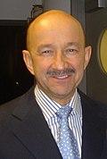 Carlos Salinas de carlos