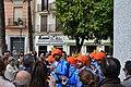 Carnaval en Jerez (32360579443).jpg