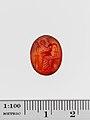 Carnelian ring stone MET DP141828.jpg