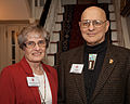 Carol and James Mutter 2014.jpg