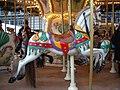 Carousel horse.jpg