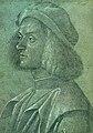 Carpaccio - Portrait of a Young Man, c. 1500.jpg