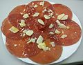 Carpaccio with cheese.jpg