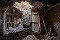 Carpentry workshop. Iran. Qom city کارگاه نجاری برادران حاج محمدی. ایران، قم 04.jpg