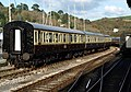 Carriages at Kingswear (2) - geograph.org.uk - 1033713.jpg