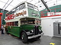 Carris Lisbon bus 255 (GB-21-07), 6 October 2013.jpg