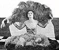 Carrol-nancy 1928.jpg