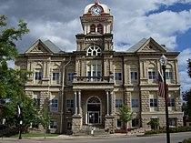 Carroll County Courthouse, Ohio.jpg