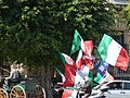 Carrozza Antica - panoramio (2).jpg