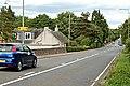 Carslogie Road, Cupar - geograph.org.uk - 842624.jpg