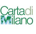 Carta-di-Milano.png