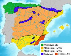 Côte Cantabrique — Wikipédia