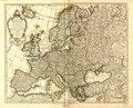 Carte d'Europe. LOC 97683588.tif