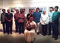 Cartoonist Exhibition by Shekhar Gurera.jpg