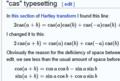 Cas rendering MathML IE11.png