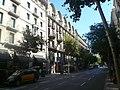 Casa Àngel Batlló P1330728.JPG