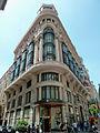 Casa Matesanz (Madrid) 08.jpg