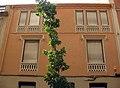 Casa Pere Comerma, c. Nord 65 (II).jpg