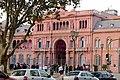 Casa Rosada c.jpg