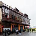 Casa de Aliaga, Lima, Perú, 2015-07-28, DD 45.JPG