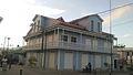 Casa de Puerto Plata.jpg