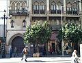 Casas Antonio González 04.jpg