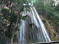 Cascada Cola del Caballo.jpg
