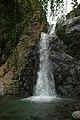 Cascada Setti Fatma.jpg