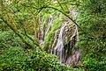 Cascade de Saunhac 21.jpg