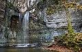 Cascade de la roche.jpg