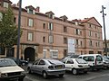 Caserne Saint-Jacques façade.jpg