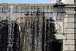 Caserta Fuente Eolo 44.jpg