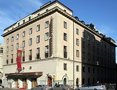 Casino Cosmopol Stockholm Sweden.jpg