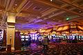 Casino of the Ballys Hotel, Las Vegas (8073620199).jpg