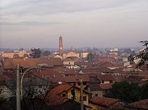Cassano8.jpg