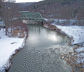 Casselman River Maryland.jpg