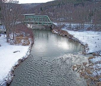 Casselman River Maryland.jpg