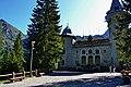 Castel Savoia visto da vicino.jpg