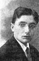 Castelao1912.png