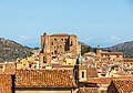 Castelbuono msu2017-9431.jpg