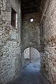 Casteldilago 002.JPG